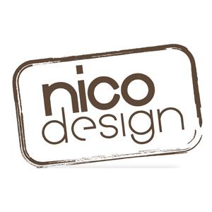 nico-design-gioielli-artigianali