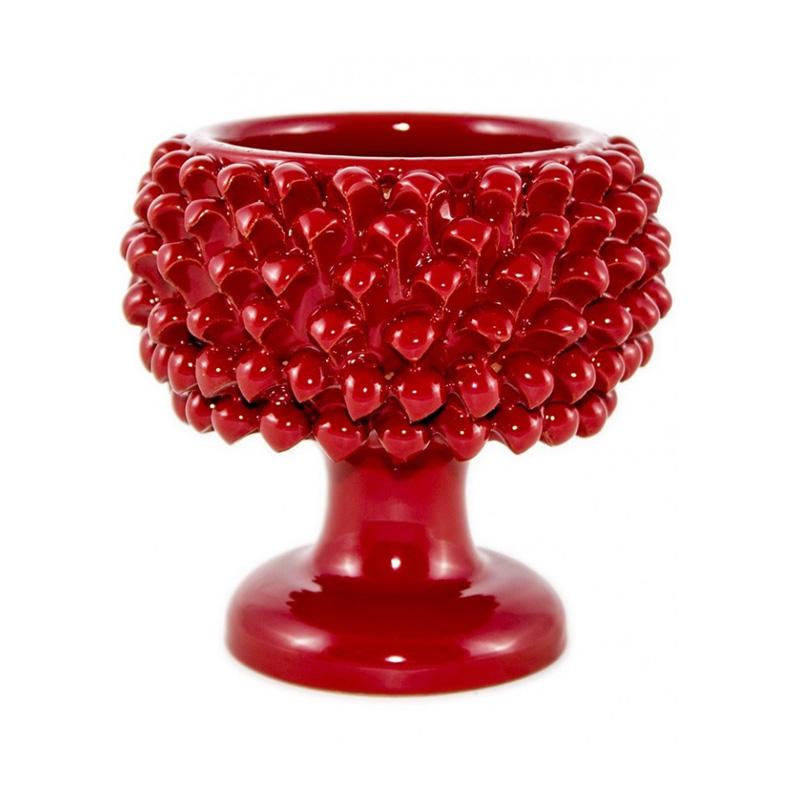 vaso-ceramica-di-caltagirone