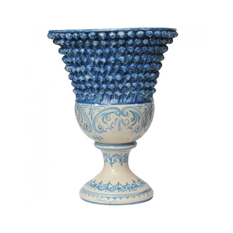 vaso-grande-ceramica-caltagirone