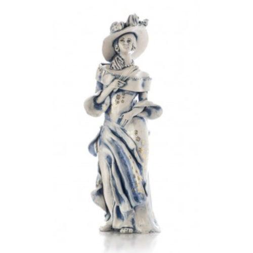 lumiera-verus-ceramica