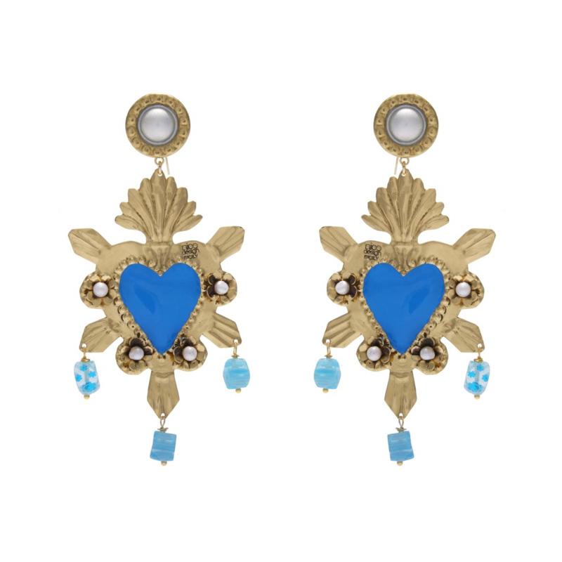 orecchini-siciliani-artigianali-lusso