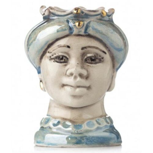 preziosi-testa-moro-donna-azzurro