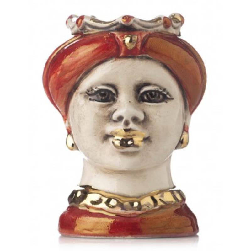 preziosi-testa-moro-donna-rosso-rubino
