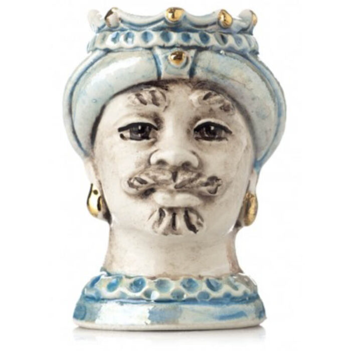 preziosi-testa-moro-uomo-azzurro