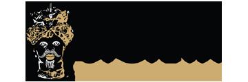 Terracotta Sicilia Logo