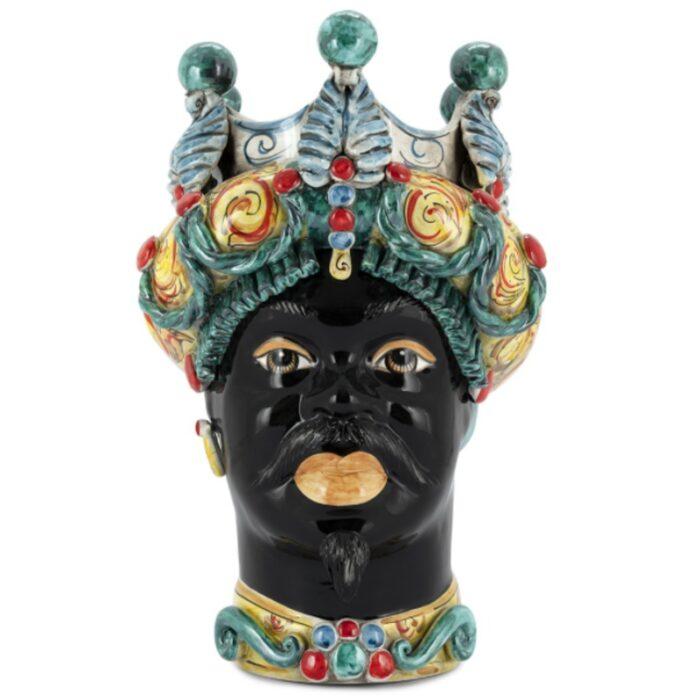 teste-di-moro-ceramica-artigianato-sicilia