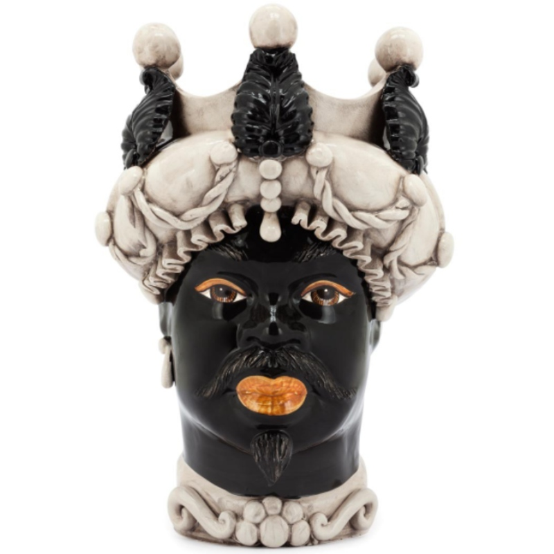 tetess-de-maure-céramique-artisant-verus