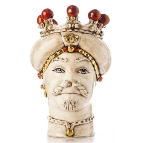 moor's-heads-ceramic-forniture-verus