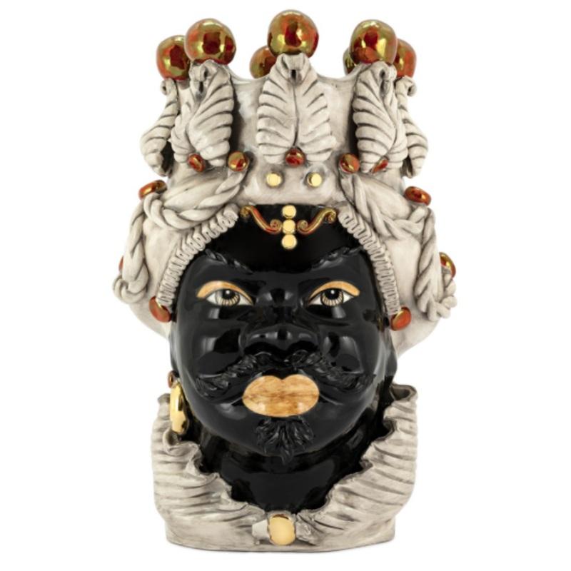 moor's-heads-pottery