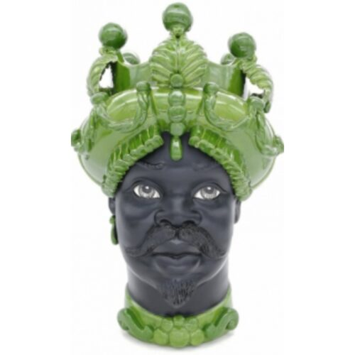 moor's-heads-pottery-forniture-verus