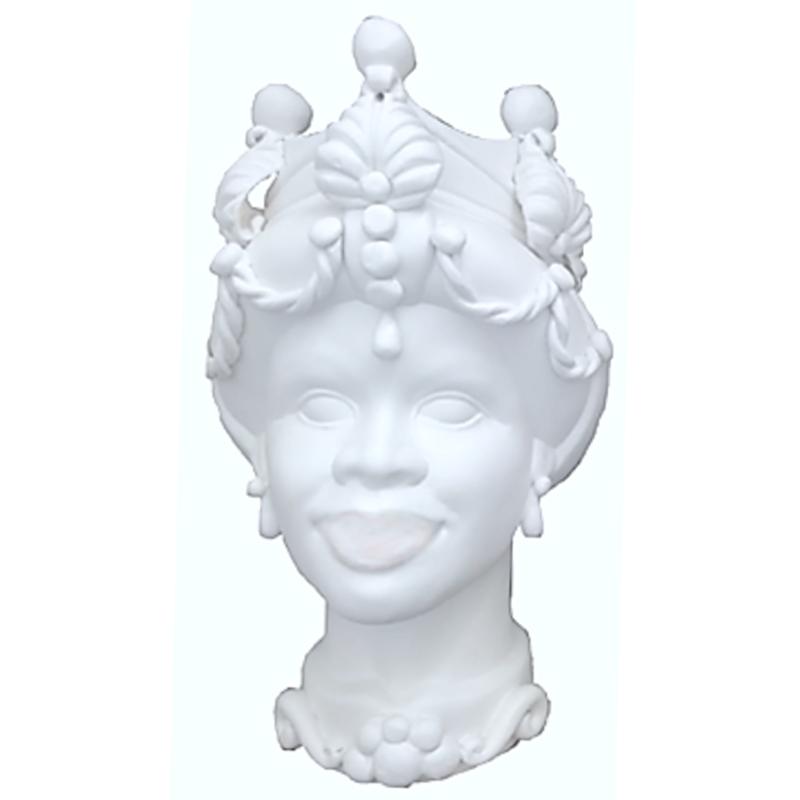 cabezas-de-moros-céramique-verus-
