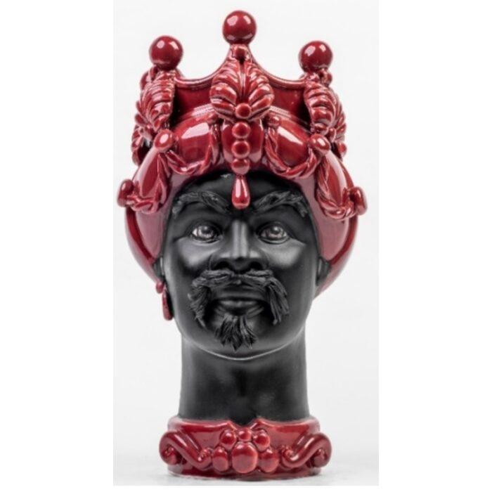 moor's-heads-ceramic-designe-style-verus