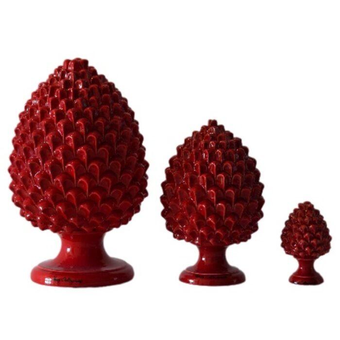 pigne-rosse-terracotta-verus