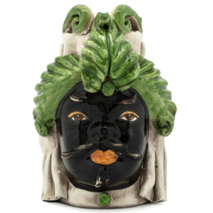 teste-di-moro-verus-ceramica-sicilia