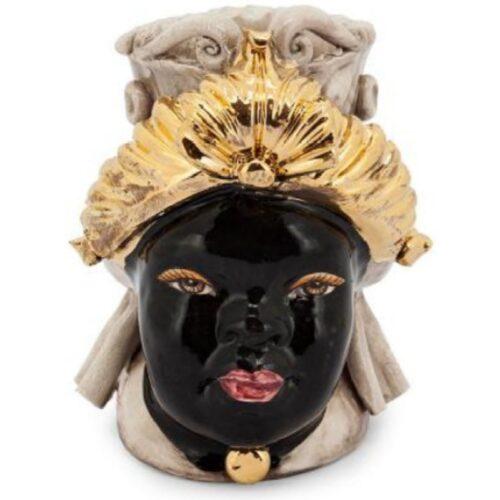 moor's-heads-ceramic-verus-sicilia