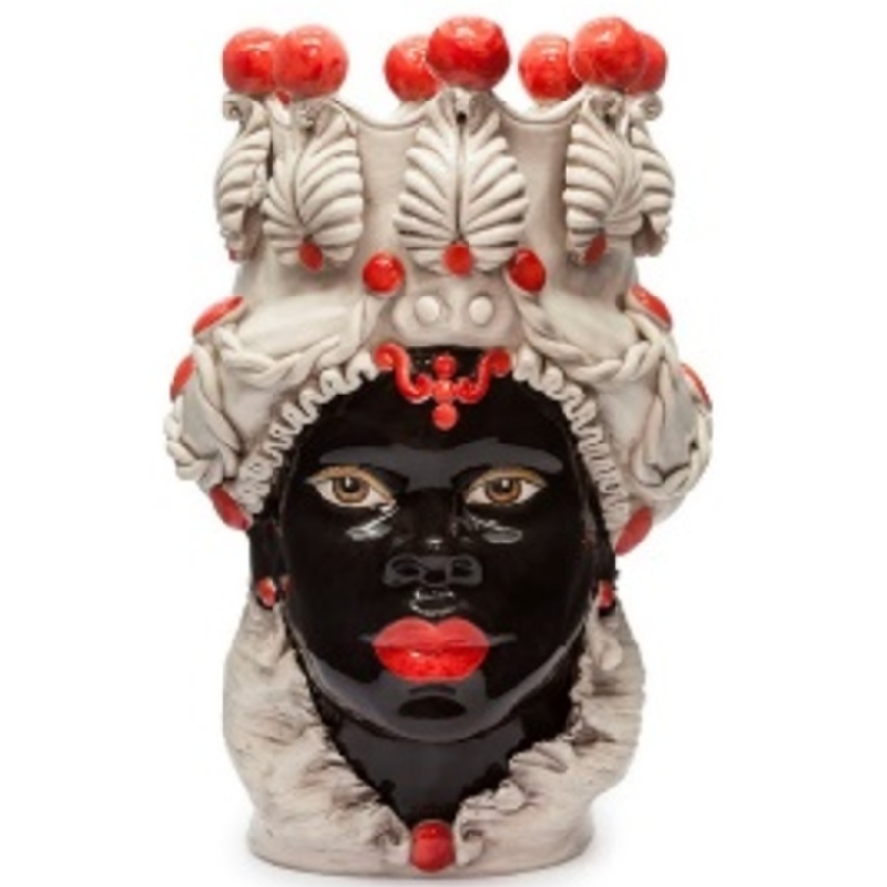 teste-di-moro-verus-ceramiche-artigianato