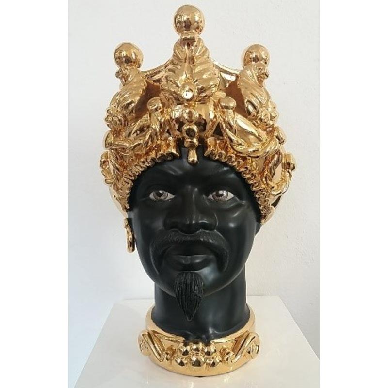 teste-di-moro-gold-verus-terracotta