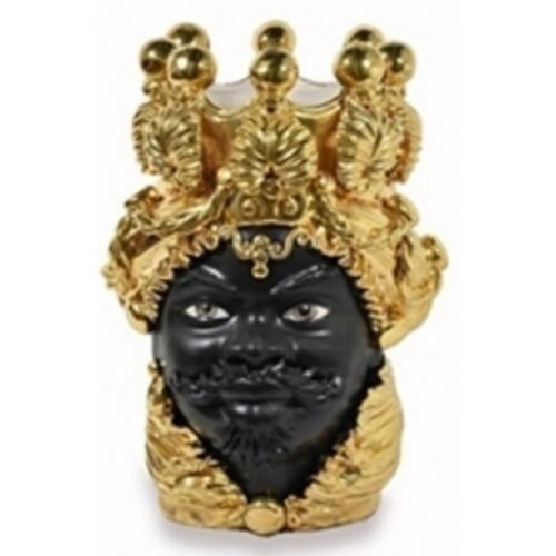 moor's-heads-ceramic-verus-designe-