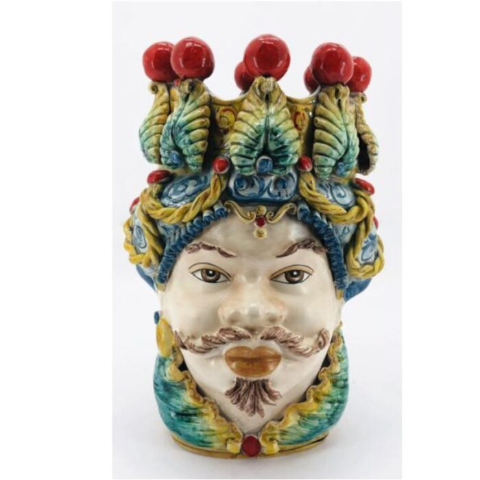 teste-di-moro-ceramiche-sicily-verus