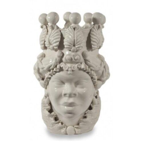 tetes-de-maure-ceramique-verus-designe