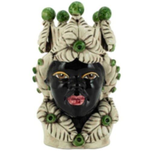 moor's-heads-sicily-designe-verus
