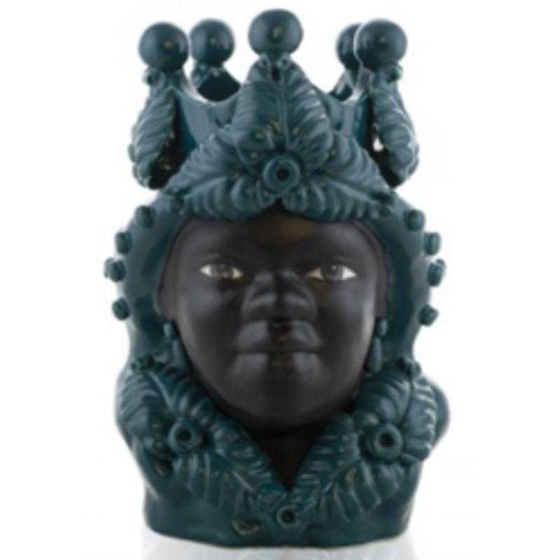teste-di-moro-verus-terracotta-sicilia