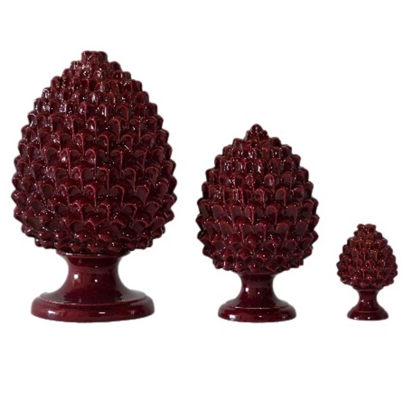 pigna-verus-terracotta