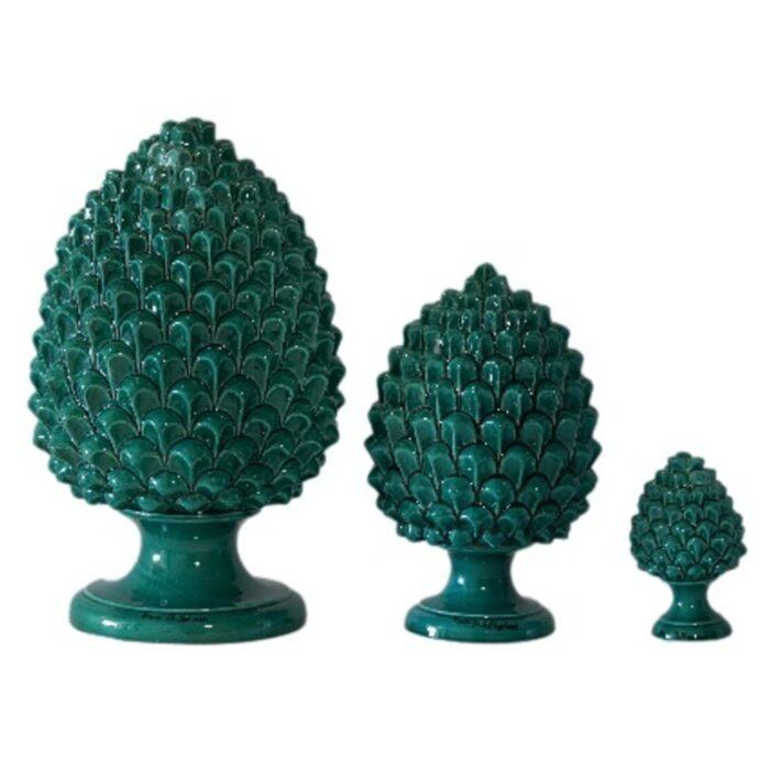 pigne-verus-terracotta