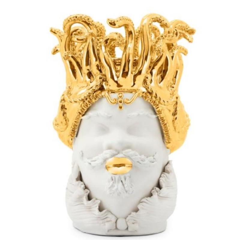 moor's-heads-ceramic-verus-designe
