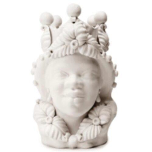 moo's-heads-verus-ceramiche-designe-home