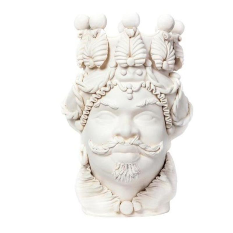 cabezas-de-moros-ceramico-verus-