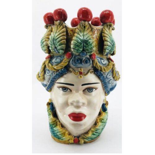 teste-di-moro-ceramica-sicily-
