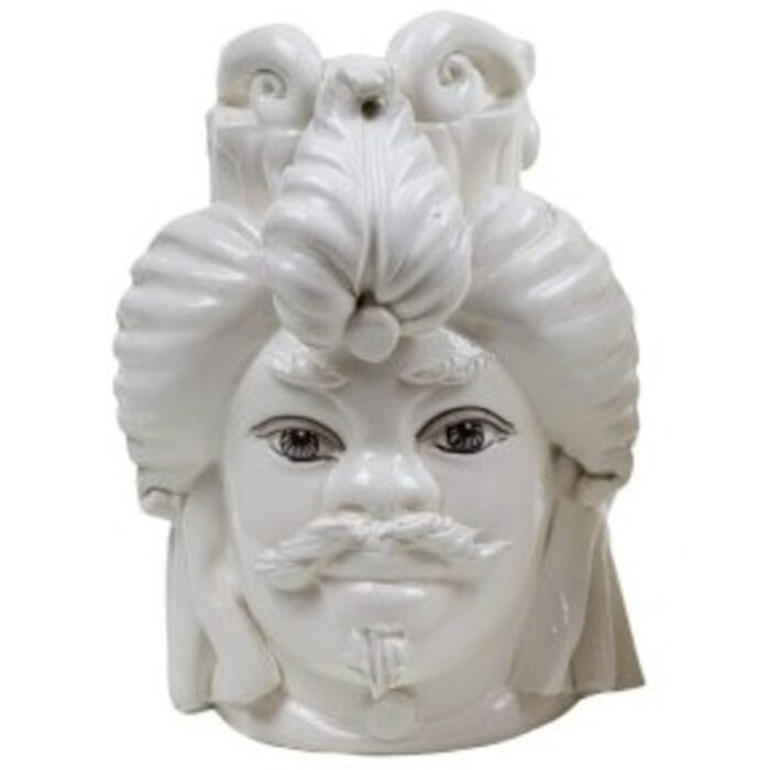 moor's-heads-ceramic-verus