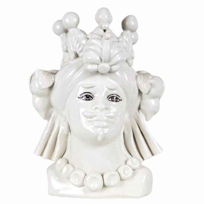 teste-di-moro-ceramiche-di-caltagirone-verus
