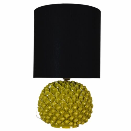 lume-pigna-ceramiche-di-caltagirone-verus-artigianato-sicily